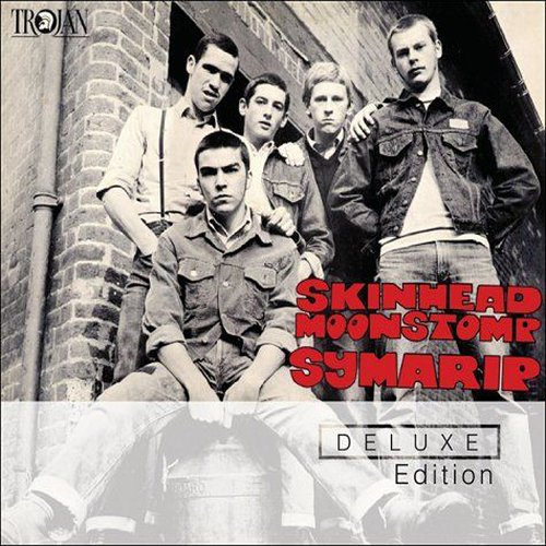 http://dubophone.ru/images/content/symarip_-_skinhead_moonstomp_(deluxe_edition).jpg
