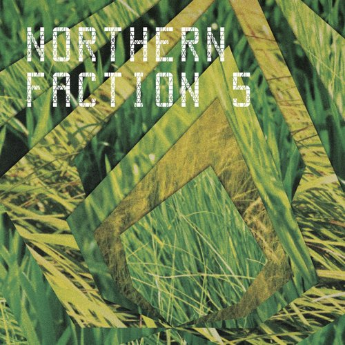 VA - Northern Faction 5